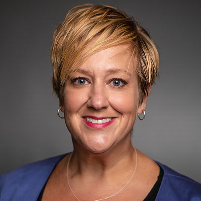 Jennifer L. Swartz