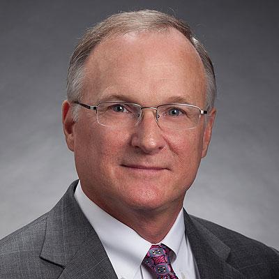 Thomas Miller, PhD