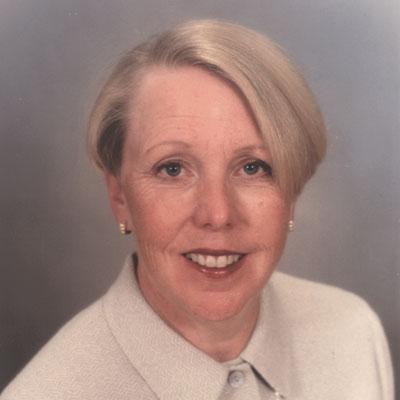 Marian C. Jennings