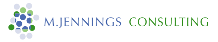M. Jennings Consulting