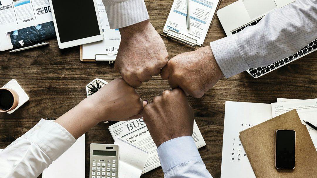 Driving Value through Strategic Alliances